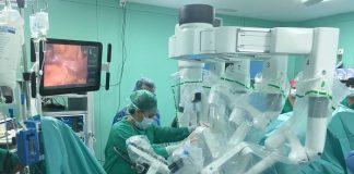 operar el cáncer de próstata