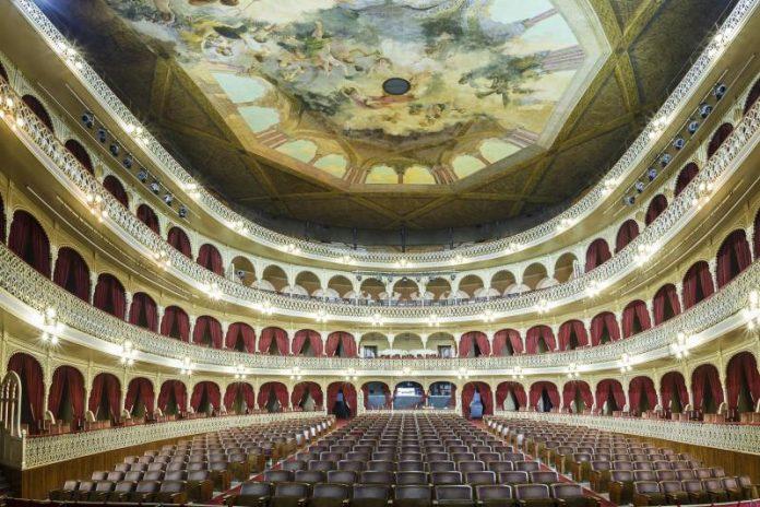 Cádiz avisará con antelación de la venta de entradas para el COAC 2020