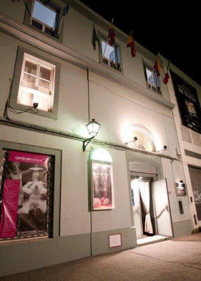 Salen a la venta las entradas para 'West Side Story' - Noticias Cádiz