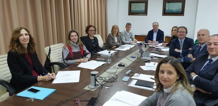 La UCA coordina la primera Red nacional que abordará la vivienda familiar
