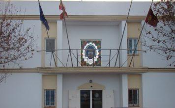 Abierta la convocatoria de diez plazas de Policía Local en Chiclana