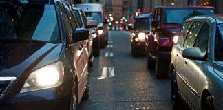 Mejora la calidad del aire en Cádiz durante el estado de alarma