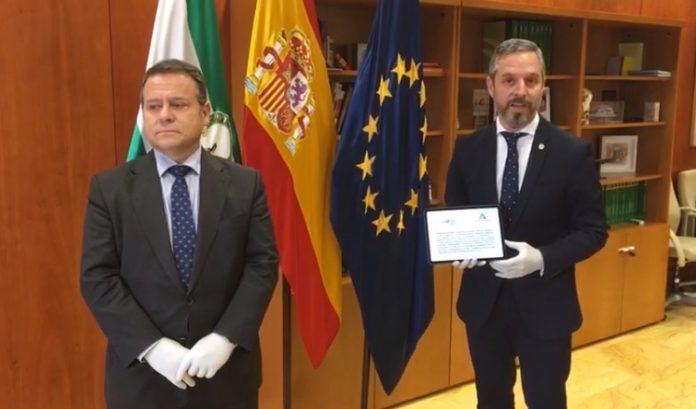 Autónomos y pymes podrán pedir préstamos de hasta 50.000 euros garantizados al 100%