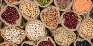 El Banco de Alimentos de Cádiz finaliza la recogida de primavera el 11 de julio