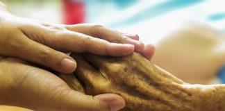 Fallece una usuaria de la residencia de mayores de El Puerto por covid-19