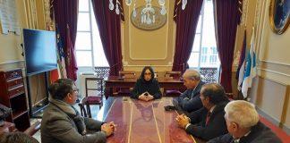 Cádiz pagará los gastos de las cofradías para la Semana Santa 2020