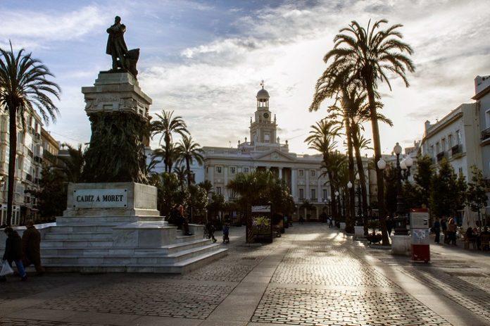 Cádiz convoca subvenciones para proyectos sociosanitarios y educativos