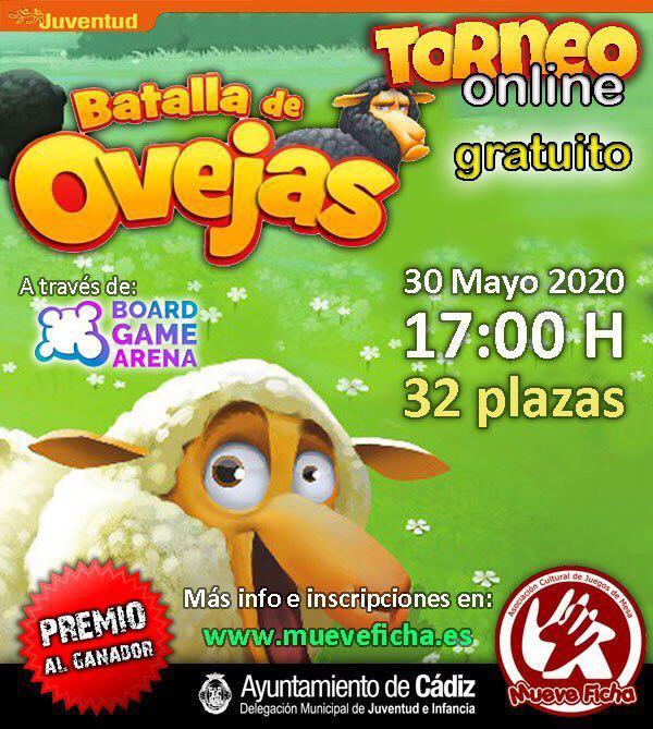 delegacion-y-asociacion-mueve-ficha-organizan-el-torneo-on-line-batalla-de-ovejas