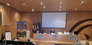 Miguel Ángel Ortiz, nuevo gerente del AGS de Jerez, Costa Noroeste y Sierra de Cádiz