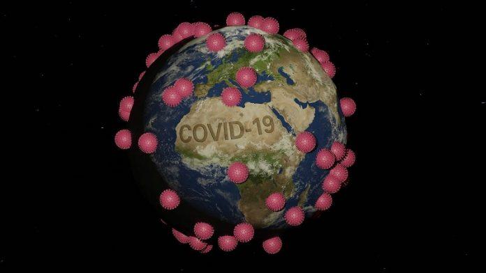 Jornada sin nuevos contagios ni fallecidos por covid-19 en Cádiz