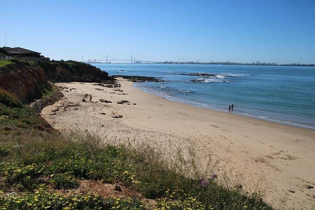 Destinan a El Puerto el mayor número de vigilantes de playas de la provincia