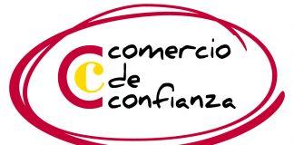 Cámara de Cádiz crea el sello 'Comercio de Confianza' para reactivar el sector