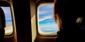 Los viajes no imprescindibles tendrán que esperar al 30 de junio