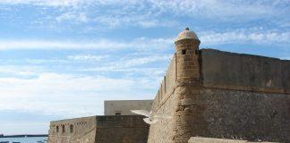 El día 7 salen a la venta las entradas para los espectáculos del Castillo de Santa Catalina