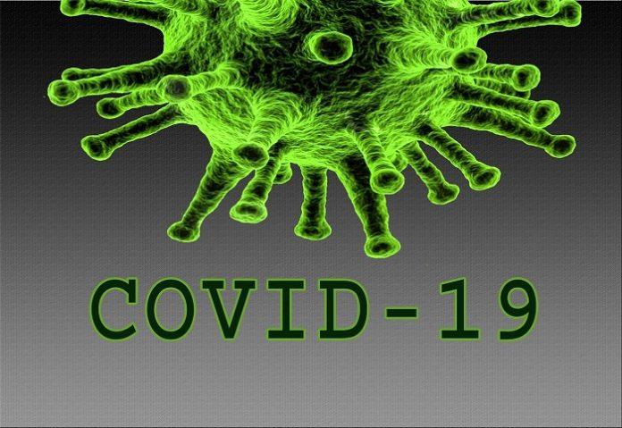 Solo 9 personas están ingresadas por covid-19 en la provincia de Cádiz