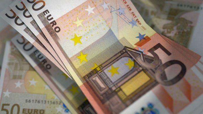 Andalucía recibirá aproximadamente 16.000 millones del fondo covid-19