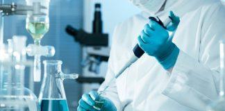 Sólo detectan un nuevo casos de coronavirus en la provincia de Cádiz