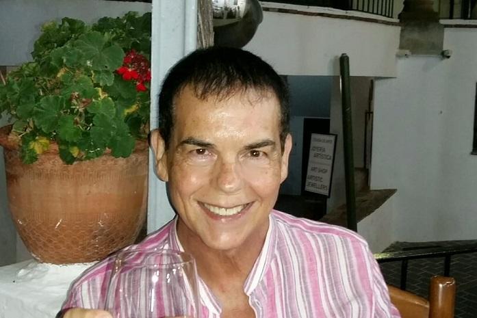 Cádiz decreta un día de luto en recuerdo del diseñador gaditano Antonio Ardón