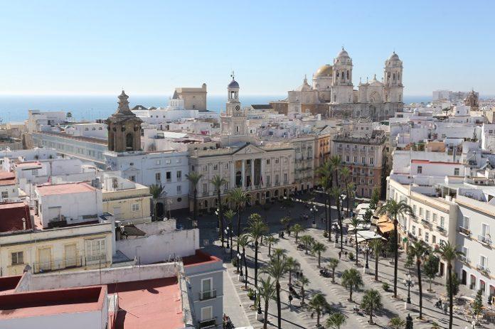 Cádiz da luz verde a los presupuestos municipales de 2020