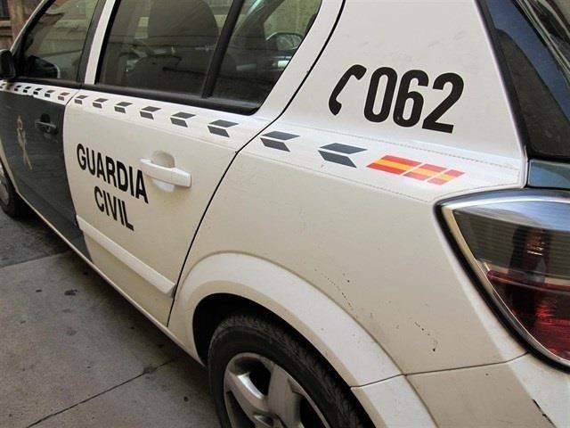 Muere un hombre en Los Barrios tras tocar un cable de alta tensión en la alambrada de su finca