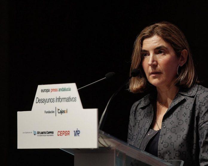 Andalucía incentivará los contratos indefinidos que contemplen teletrabajo