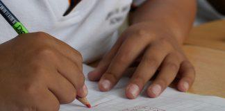 Medina Sidonia comienza la puesta a punto de los centros educativos