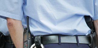 Detenida una persona e intervenidos más de 16 kilos de hachís