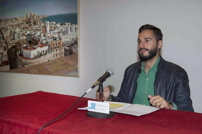 Diputación añade un nuevo programa de huertos sociales a su oferta de educación ambiental.