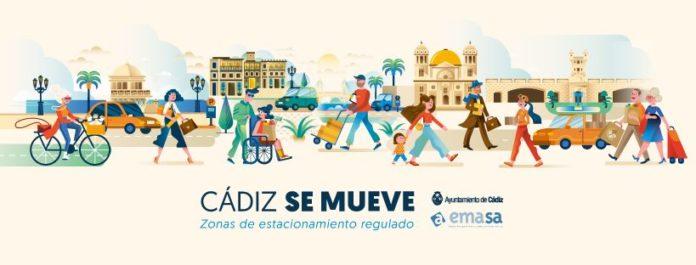 Emasa abre hasta el 15 de febrero el plazo para renovar las tarjetas de residente