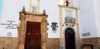 Residencia-San-Roque