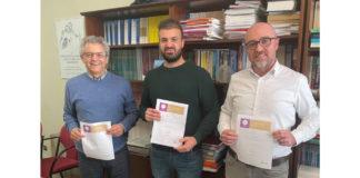 Investigadores de la UCA reciben el premio internacional 'Outstanding Paper' de la editorial Emerald