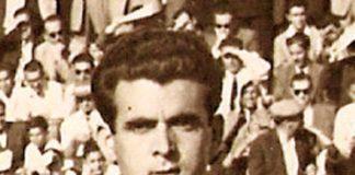 RESEÑA HISTÓRICA: 100 AÑOS DE MATEU MÓDOL