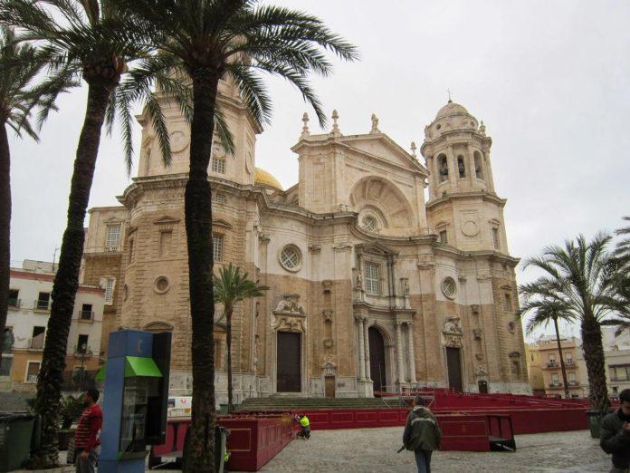 La Junta subvenciona el arte sacro de la provincia con más de 200.000 euros