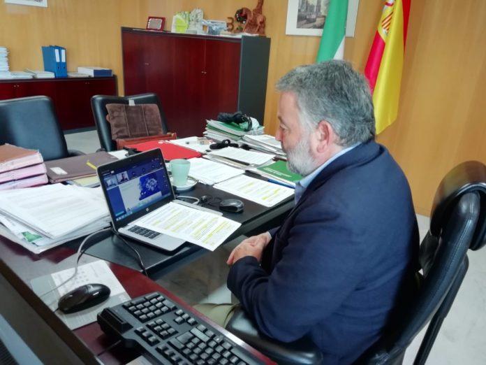 La Junta moviliza 13,4 millones para autónomos de la provincia en 2020