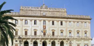 San Fernando destina 130.000 euros a proyectos de entidades de cooperación internacional