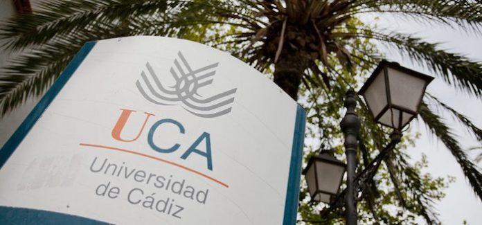 Los exámenes serán online a partir de este jueves en los campus de Cádiz y Puerto Real de la UCA