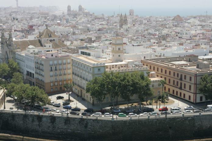 Adjudicados los contratos para el diseño y suministro de nuevo material para acciones promocionales de Turismo