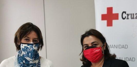 Una joyería gaditana recauda más de 9.000 euros para las familias afectadas por la Covid-19