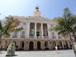 Organizan la I Jornada de Participación Ciudadana para el personal municipal