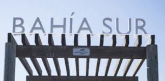 El centro comercial Bahía Sur, en San Fernando, acogerá un Primark de 3.000 metros cuadrados, con la apertura prevista para finales de año.
