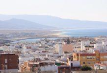 Barbate, Alcalá del Valle, Grazalema, Olvera y Puerto Serrano seguirán con cierre perimetral