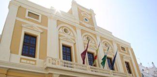 Las mejoras de fachadas, exentas de tributos municipales hasta el próximo 30 de julio en Chiclana
