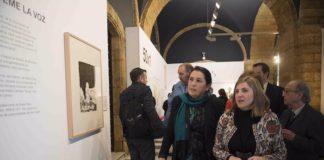 Cádiz afianza la colaboración con el Instituto Cervantes con nuevos proyectos