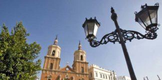La Agencia Municipal de Colocación facilita la contratación de nueve personas por parte de la empresa Dealz