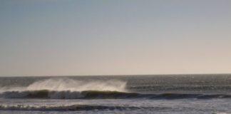 Diputación se suma a la prevención de riesgos costeros con formación y de divulgación
