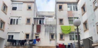 Mejorarán la accesibilidad en dos edificios con 26 viviendas en Puerto Real