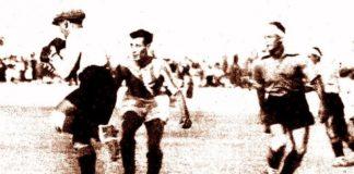 Reseña histórica: Mirandilla, crónica de un ascenso