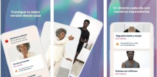 Chiclana colabora para ayudar a una mayor calidad de vida de las personas mayores a través de una App
