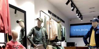 Silbon abre en Cádiz su primera tienda mixta, una nueva experiencia de compra