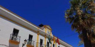 Ayuntamiento de Trebujena Carnaval